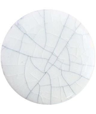Керамическая вставка Kalibra PF36-03