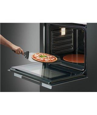 Доска для пиццы Smeg PALPZ