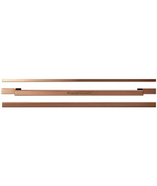 Декоративные планки и ручка Kuppersbusch DK7000