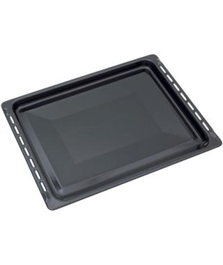 Teka 82409601, Crystal Clean, 461.5x368x22.6 мм