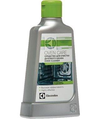 Чистящее средство для духовых шкафов и грилей Electrolux E6OCC104