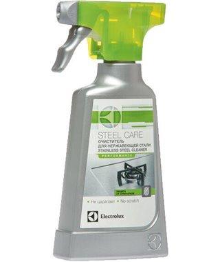 Средство для чистки поверхностей из нержавеющей ст Electrolux E6SCS104