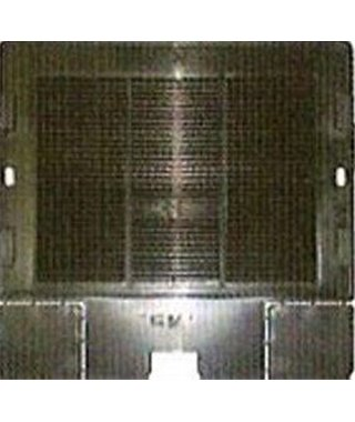 Угольный фильтр Shindo S.T.ES.01.02