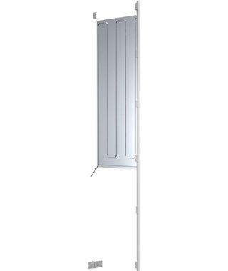 Комплект для установки side-by-side холодильников Asko SBS2826S