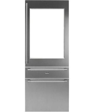 Комплект дверных панелей ProSeries для холодильник Asko DPRWF 2826 S