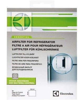 Воздушный фильтр для холодильников Electrolux E3RWAF01