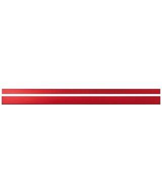 Декоративные планки Kuppersbusch R6001, Hot Chili