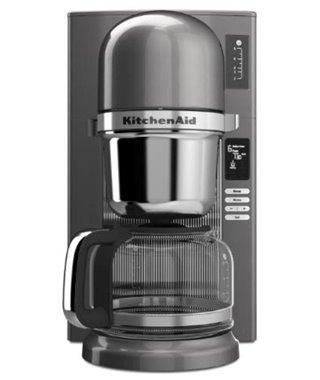 Кофеварка KitchenAid 5KCM0802ECU