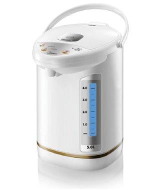 Термопот Midea МР-8101