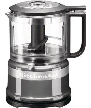 Кухонный комбайн KitchenAid 5KFC3516ECU
