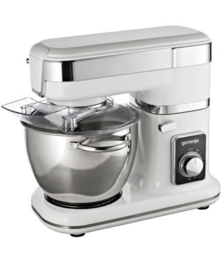 Кухонный комбайн Gorenje MMC800W