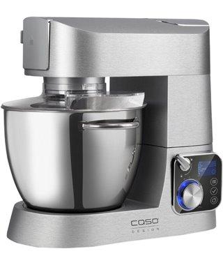 Кухонный комбайн Caso KM1200 Chef