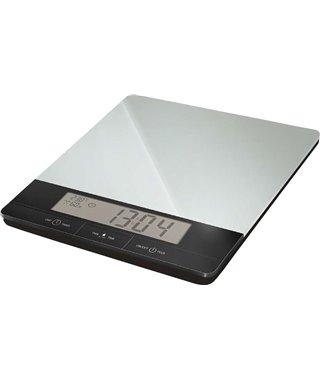 Весы Caso I10