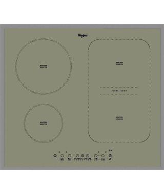 Варочная панель Whirlpool ACM 808 BA S