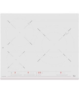 Варочная панель Teka IZ 6320 White, 10210206