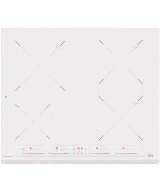 Варочная панель Teka IZ 6420 White, 10210205