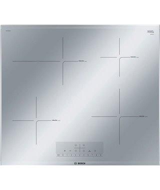 Варочная панель Bosch PIF679FB1E