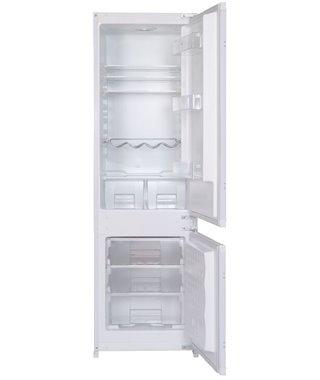 Холодильник Ascoli ADRF229BI