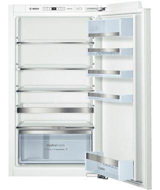 Холодильник Bosch KIR 31AF30R