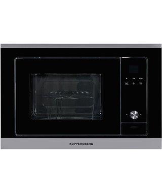 Микроволновая печь Kuppersberg HMW655X