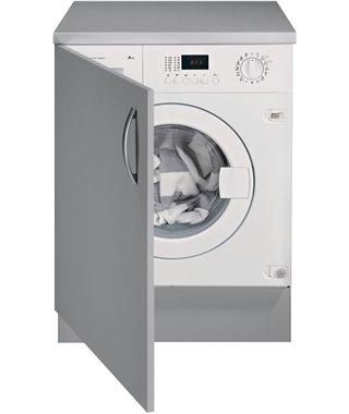Стиральная машина Teka LI4 1470, 40830100