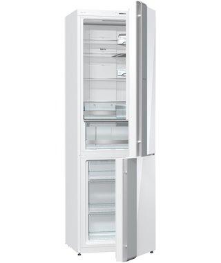 Холодильник Gorenje NRK612ORAW