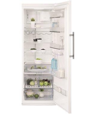 Холодильник Electrolux ERF4162AOW