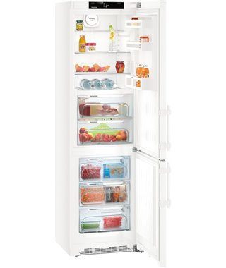 Холодильник Liebherr CBN4815