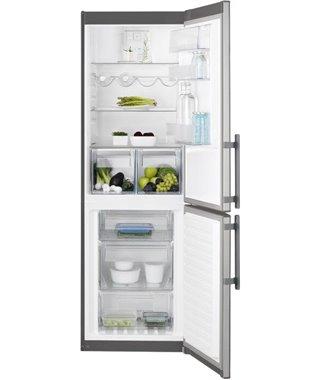 Холодильник Electrolux EN3452JOX