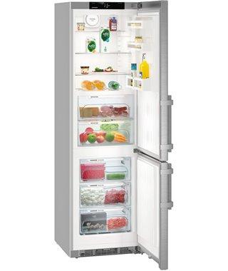 Холодильник Liebherr CBNef4815