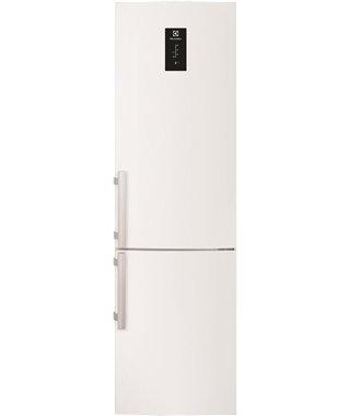 Холодильник Electrolux EN3854NOW