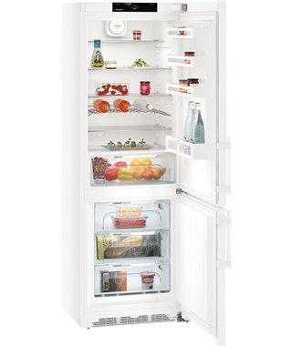 Холодильник Liebherr CN5715
