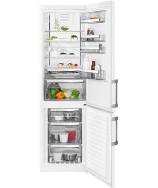 Холодильник Aeg RCB63726OW