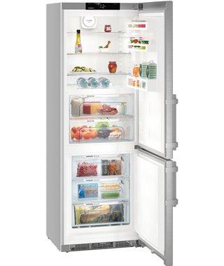 Холодильник Liebherr CBNef5715