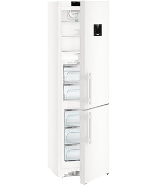 Холодильник Liebherr CBNP4858