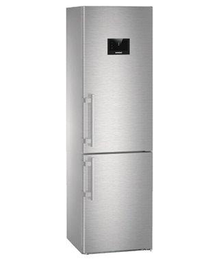 Холодильник Liebherr CBNPes4858