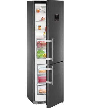 Холодильник Liebherr CBNPbs4858