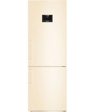 Холодильник Liebherr CBNPbe5758