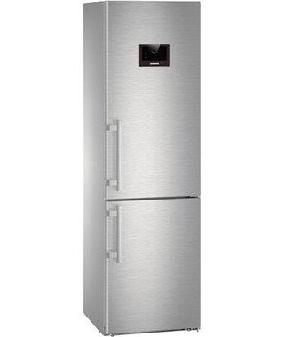 Холодильник Liebherr CBNPes4878