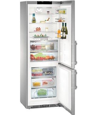 Холодильник Liebherr CBNPes5758