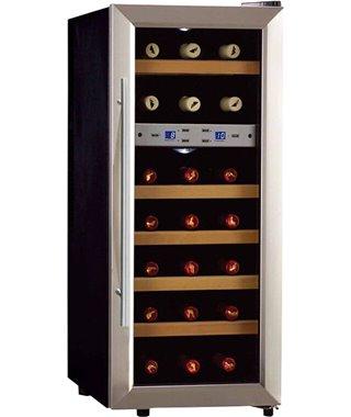 Caso WineDuett21