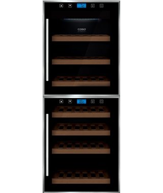 Caso WineMasterTouch38-2D