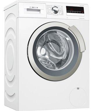 Bosch WLL24262OE