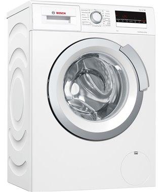 Bosch WLL24266OE