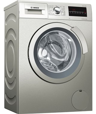 Bosch WLL2426SOE