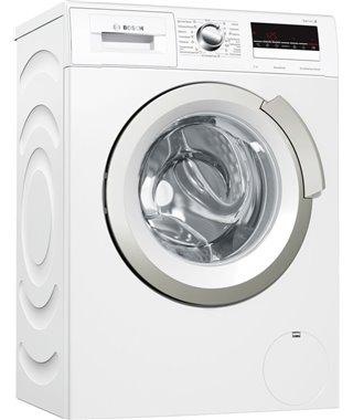 Bosch WLL24241OE
