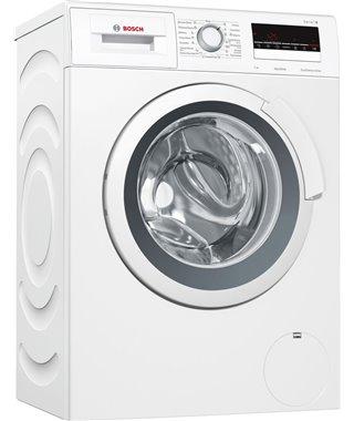 Bosch WLL24240OE