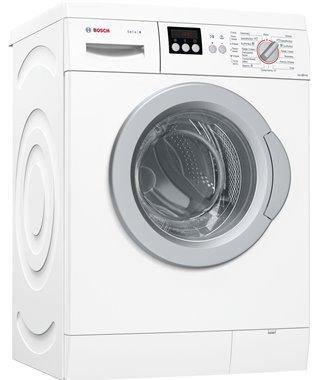 Bosch WAE24240OE