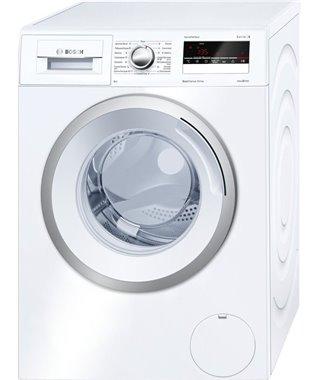 Bosch WAN28290OE