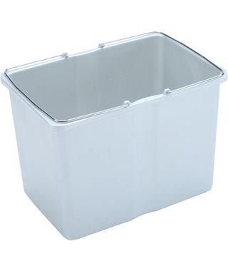 Контейнер для мусора Ekotech Eko 34 14130010